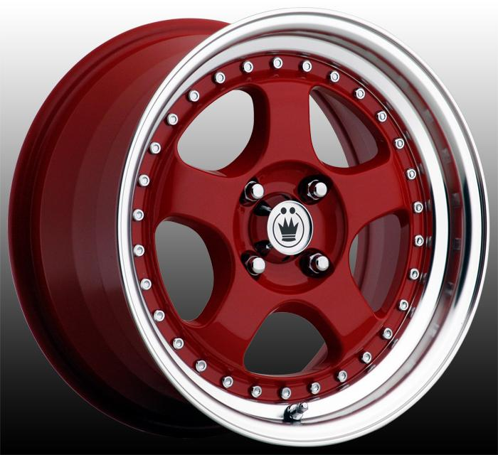 GZC Wheel Corporation - Wholesale Custom Wheels, Discount Tires and Aftermarket Rims.